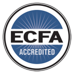 ECFA_Accredited_RGB_Small-150x150